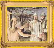 MissionOf Sai Baba