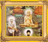 Sai Baba's Teachings